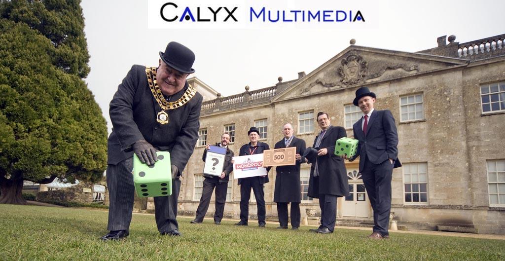 ©calyx_Pictures_monopoly_1490