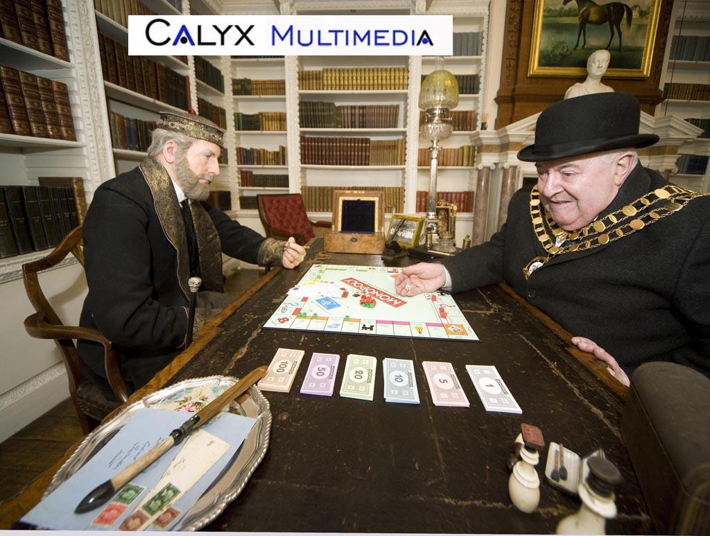 ©calyx_Pictures_monopoly_1594