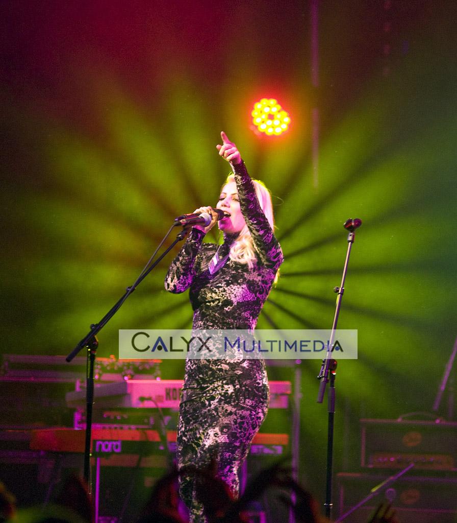 ©calyx_Pictures_queen_of_hearts_5946