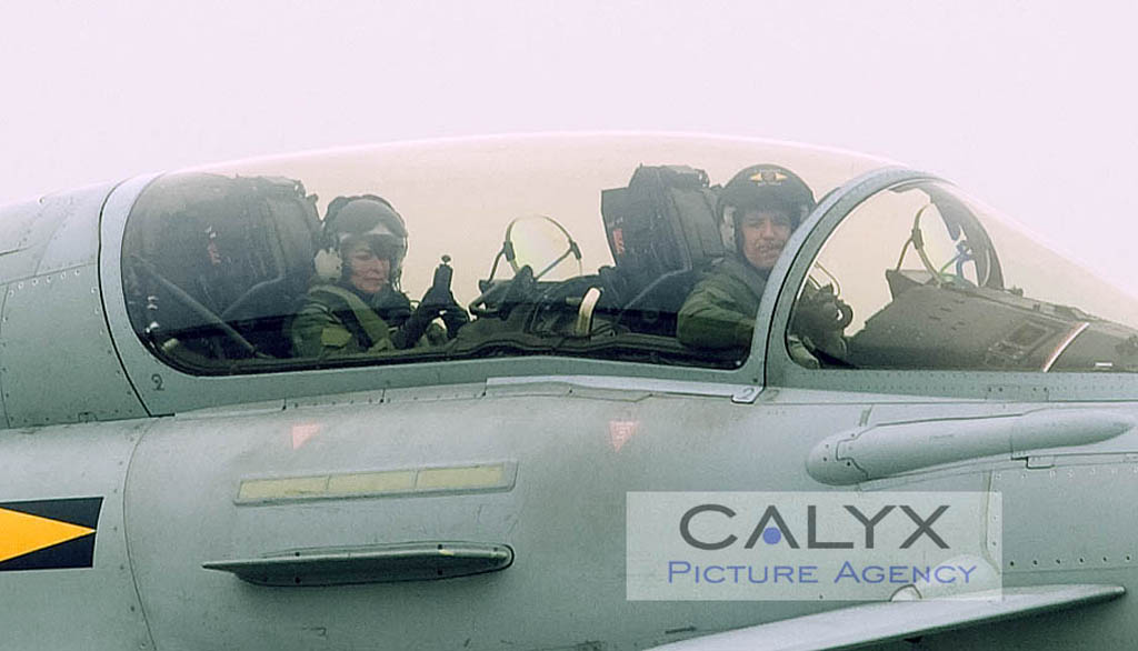 ©calyx_Pictures_RIAT_launch_Suzi_Perry_4860