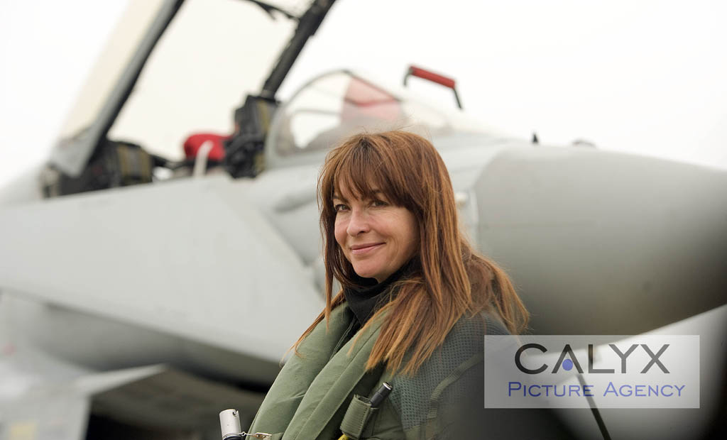 ©calyx_Pictures_RIAT_launch_Suzi_Perry_4365