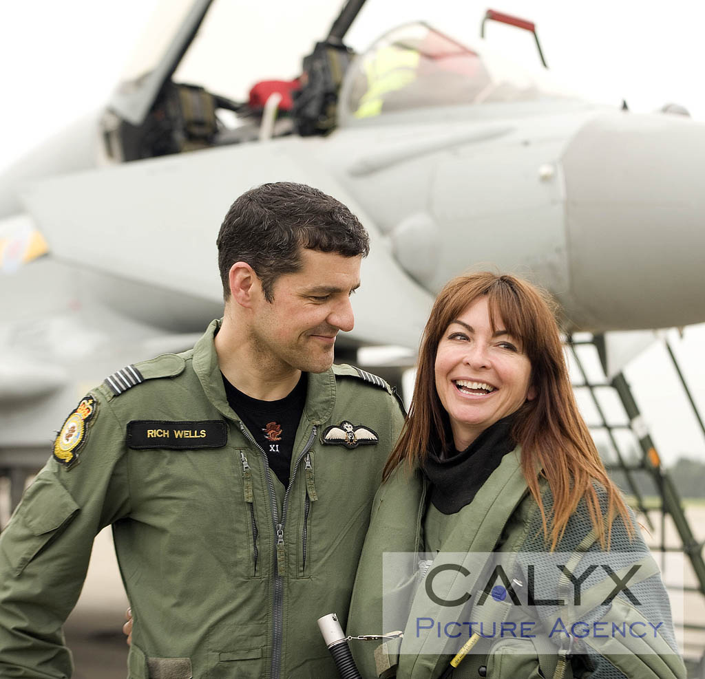 ©calyx_Pictures_RIAT_launch_Suzi_Perry_4389