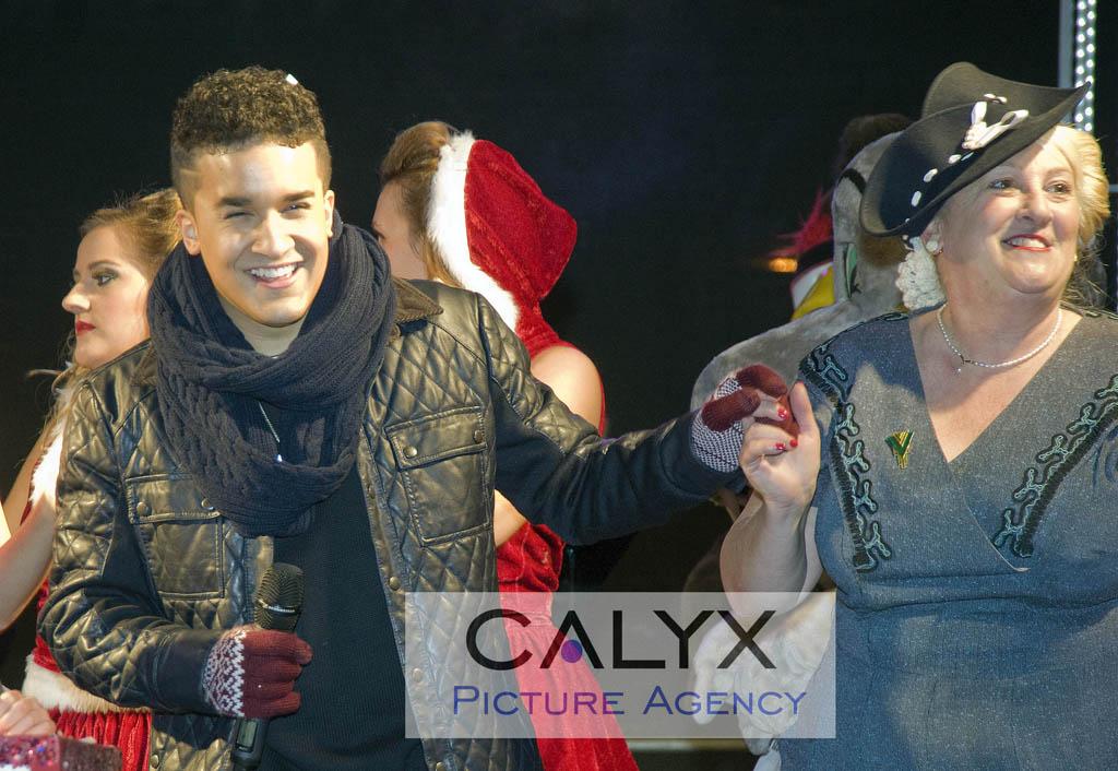 ©calyx_Pictures_Jahmene Douglas swn lights_9166