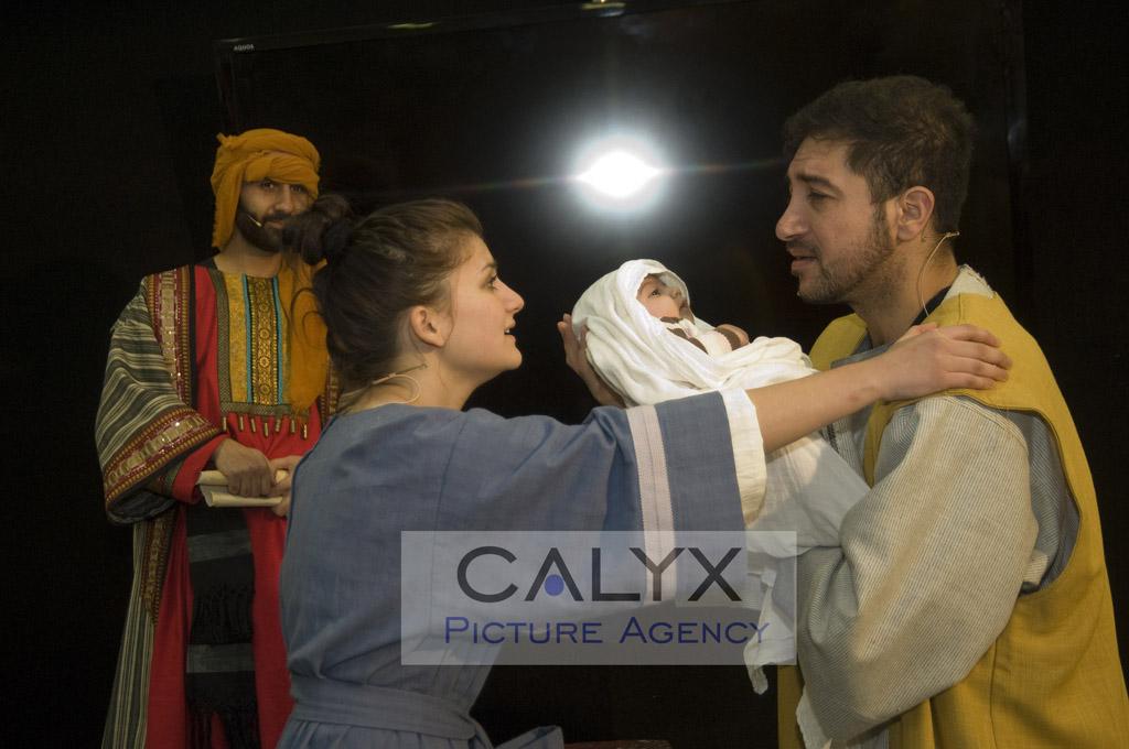 ©calyx_Pictures_nativity_1710