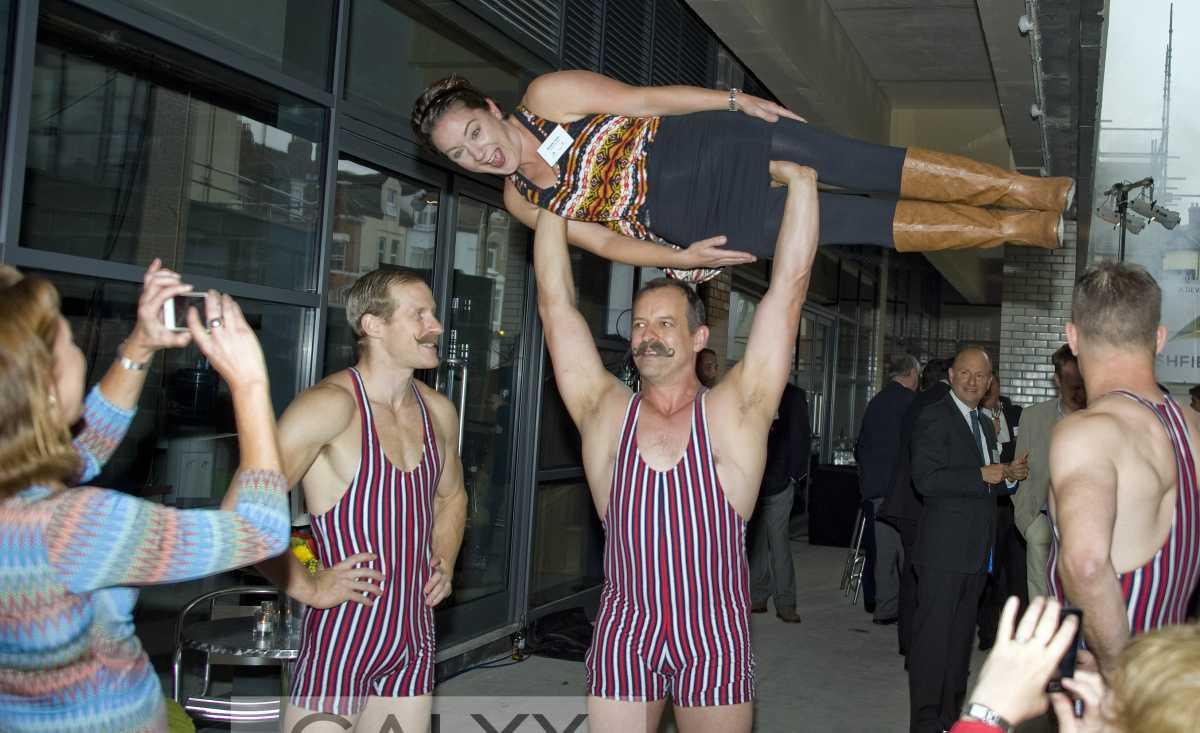 Regent Circus fs_1084