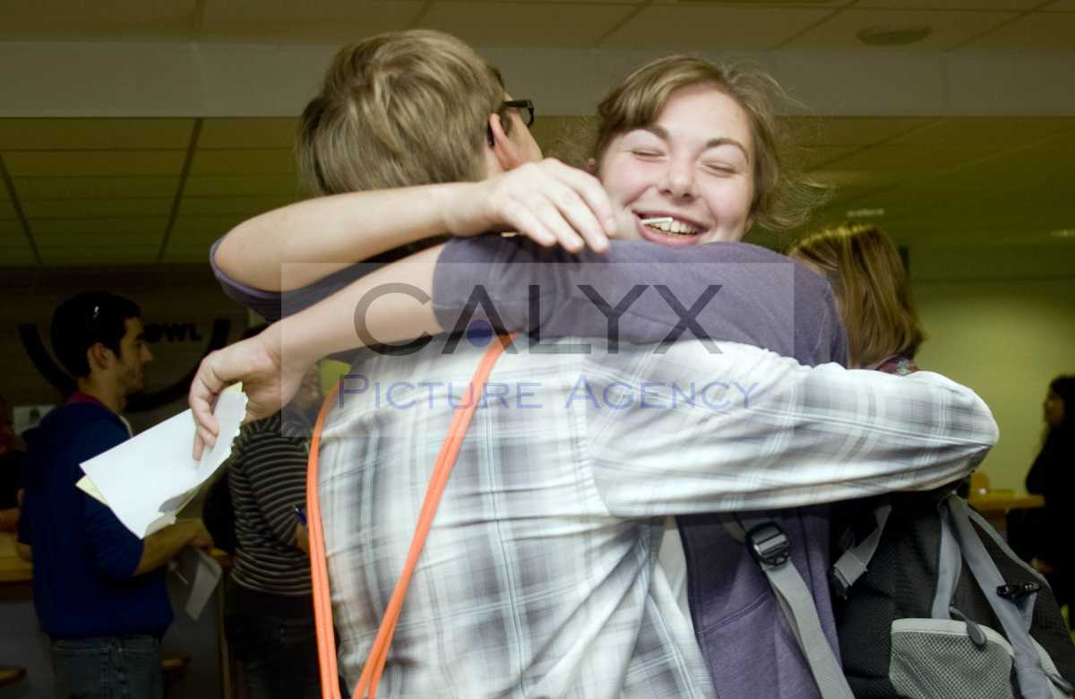 a level results_6333 L