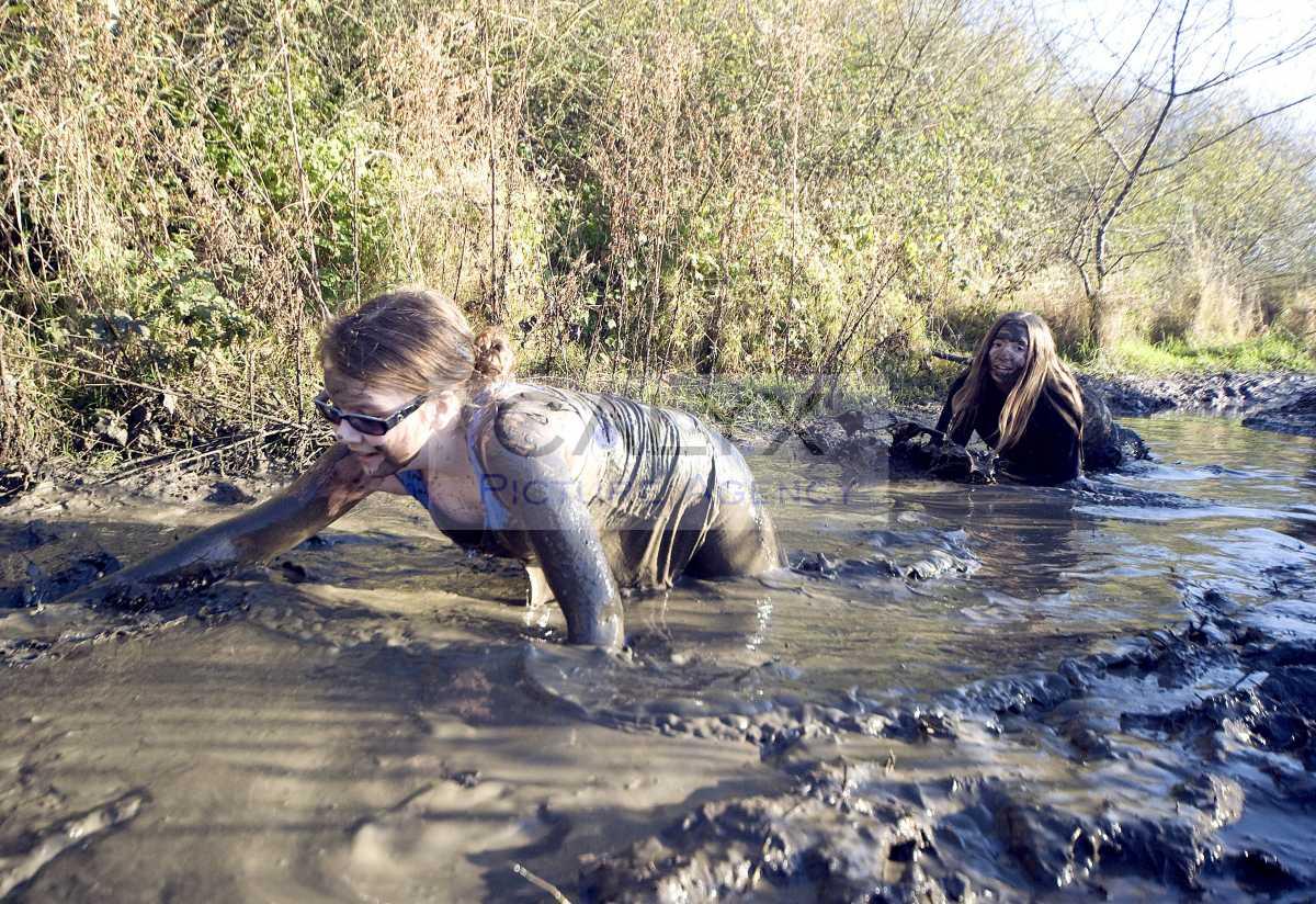 mud race_0991 L