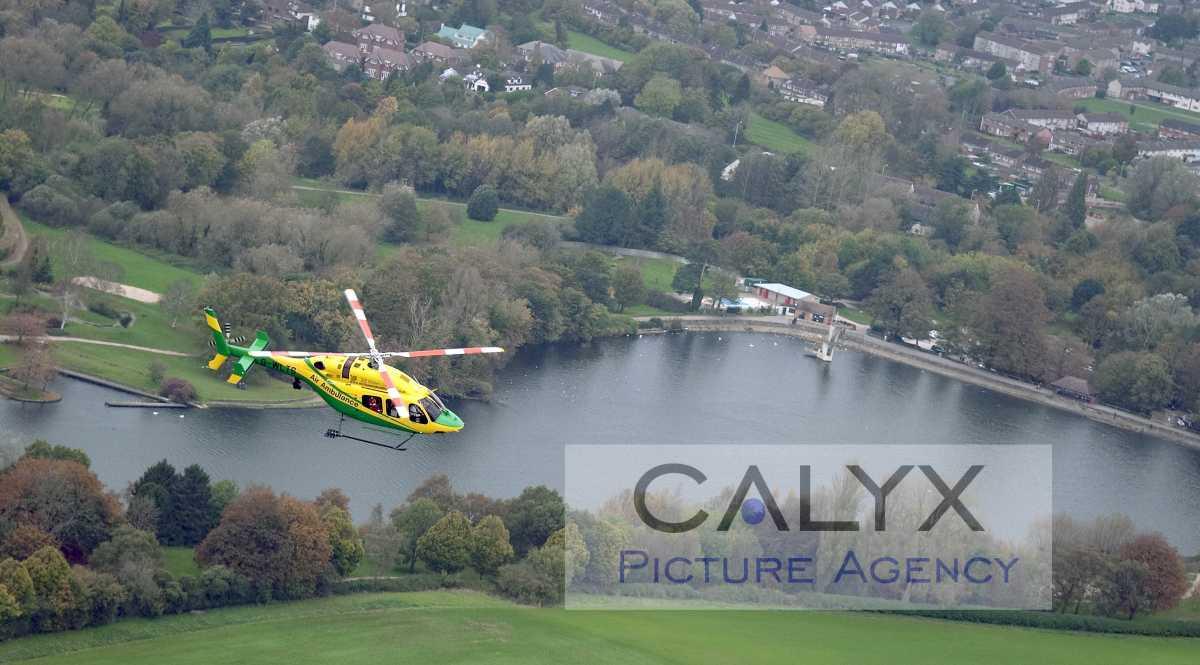 wiltshire air ambulance_6402 L