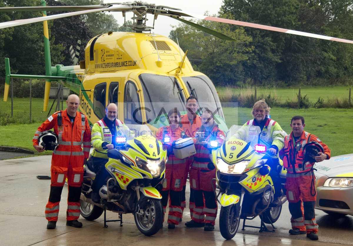 air ambulance blood9498