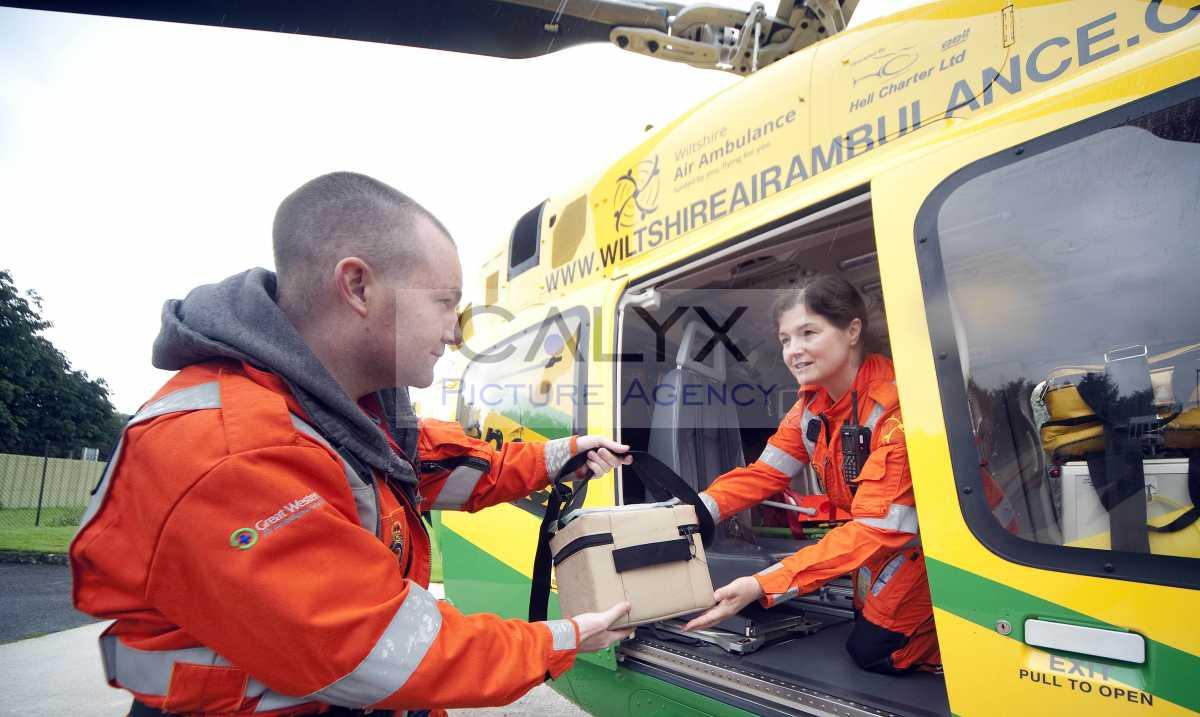 air ambulance blood_9567